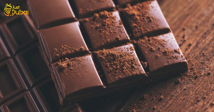food,chocolates