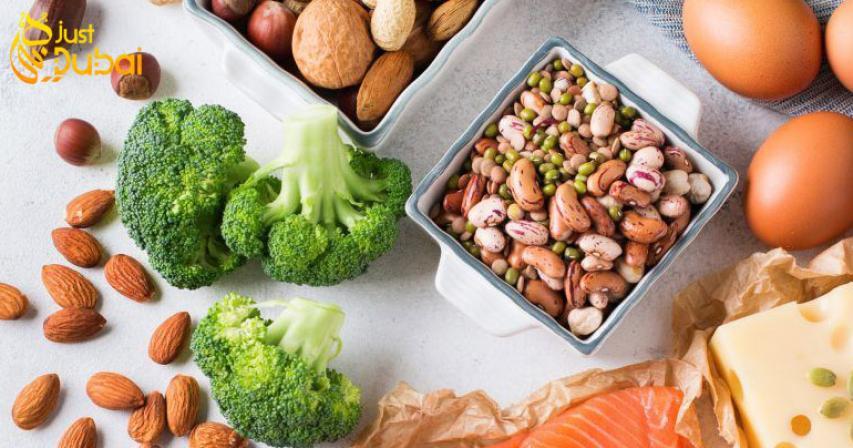 Nutrition,Health