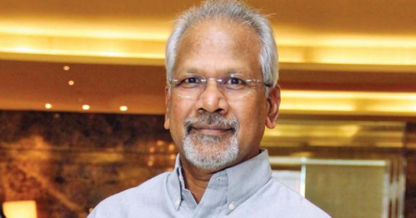 Popular Indian filmmaker hospitalised after cardiac problems