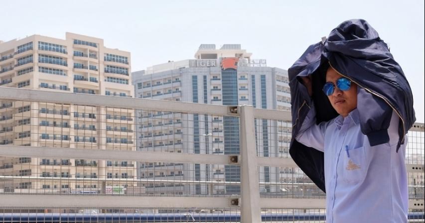 Dubai latest news, UAE latest news, current news, world news, today's news, English news, breaking news today, international news, top news, recent news, expatriates dubai expat life in dubai expatwoman dubai dubai laws dubai rules and regulation