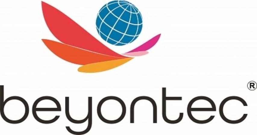 Braxtone Partners With Beyontec