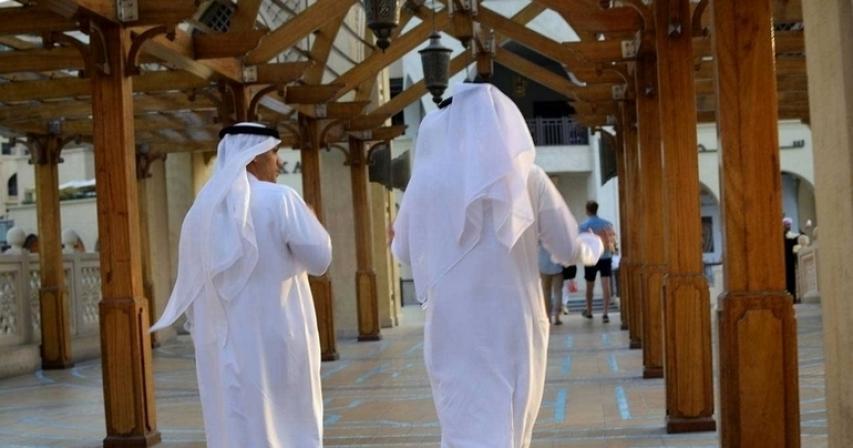 Dubai latest news, UAE latest news, current news, world news, today's news, English news, breaking news today, international news, top news, recent news, expatriates Dubai expat life in Dubai