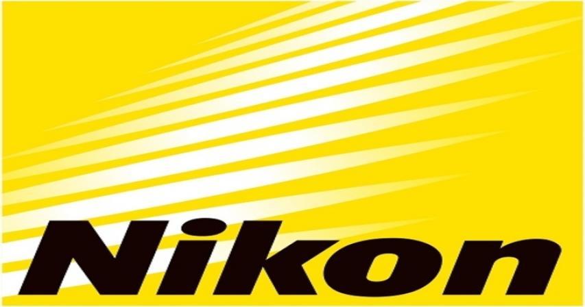 Nikon ME Launches Film Festival