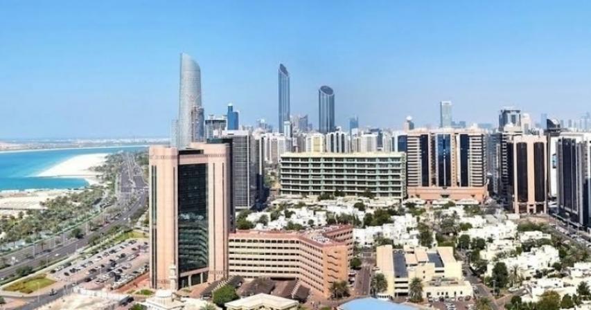 Dubai latest news, UAE latest news, current news, world news, today's news, English news, breaking news today, international news, top news, recent news, expatriates Dubai ex-pat life in Dubai