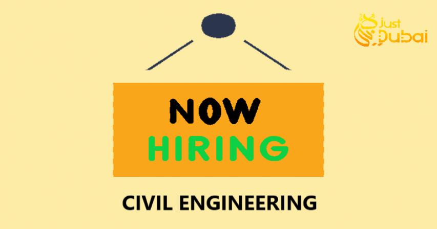 Corodex looking for civil engineer - sales