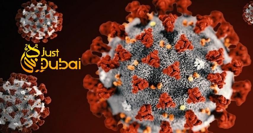 Coronavirus, World Health Organisation