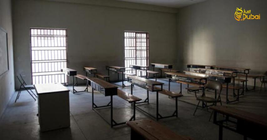 Coronavirus in UAE: Teachers, school staff asked to work from home