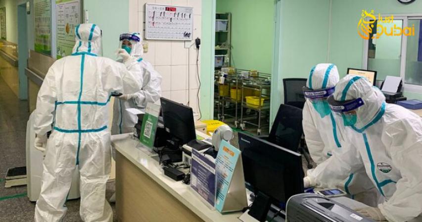 Coronavirus: Easa Saleh Al Gurg Group donates Dh13 million