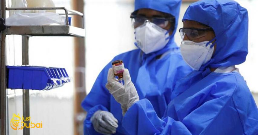 Coronavirus: Dubai hospitals on hiring spree but beware fake job listings