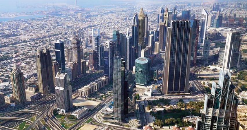 Coronavirus: Ramadan gatherings limited to under 10 people in Dubai