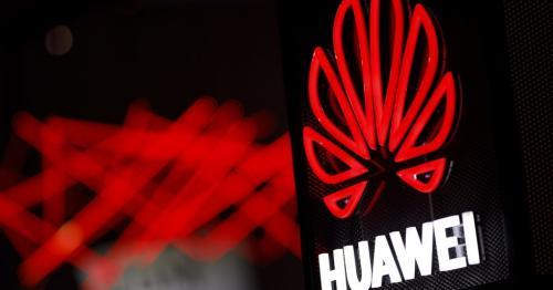 Trump may ban Huawei & ZTE telecom in US market