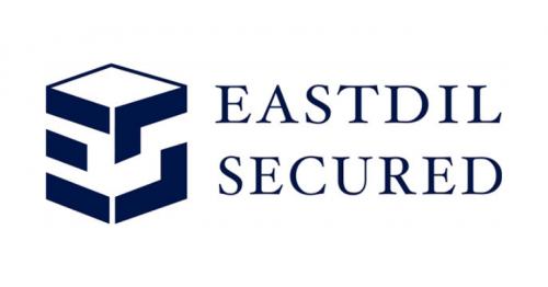Eastdil Secured Announces Definitive Agreement for Management-Led Recapitalization