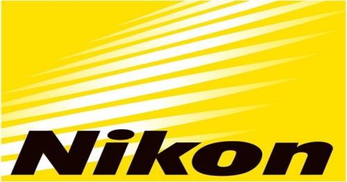 Nikon is developing the D6 DSLR camera and the AF-S NIKKOR 120-300mm f/2.8E FL ED SR VR telephoto zoom lens