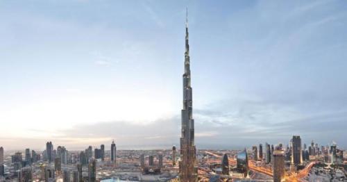 Coronavirus: UAE allows return of residents stranded outside country