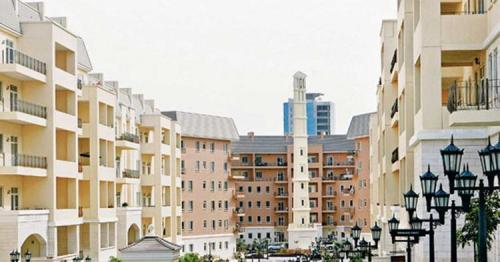 How Dubai's residential communities will achieve zero crimes soon