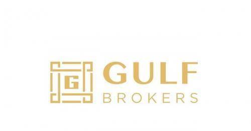 Gulf Brokers Winning Best FX Broker Asia at Forex Expo in Dubai 2020